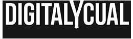 digitalycual-asesoría de presencia online