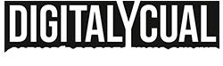 Digital y cual, asesoría de presencia online Logo