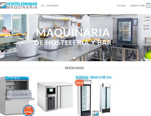 Hosteleriabar.com