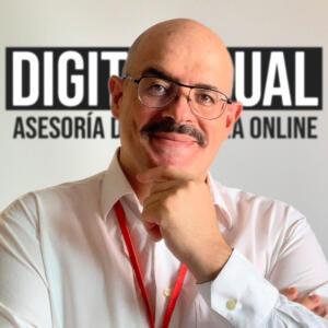 antonio-peñalver-diseñoweb-digitalycual