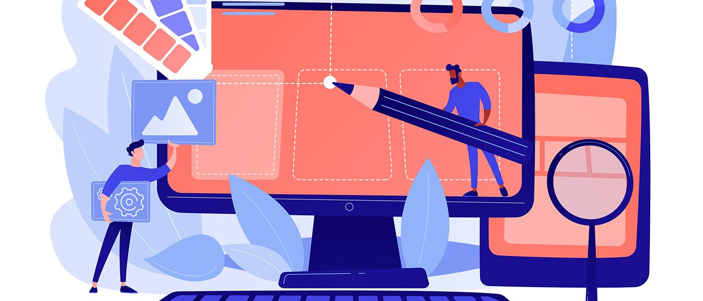 tendencias-en-diseño-web-2021
